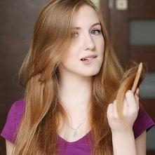 MsMelevis Studentka kosmeto...