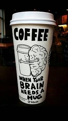 coffie!!!!!!!!