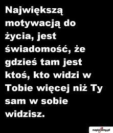 true :P