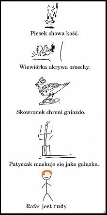 haha ^^