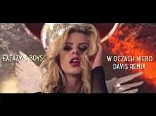 EXTAZY & BOYS - W O...