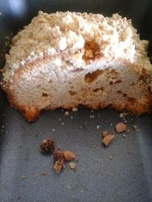 Ciasto drożdżowe według przepisu Ewy Aszkiewicz