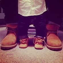 Shoes. . *.*