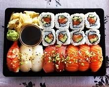FOOD/JAPANESE/SUSHI