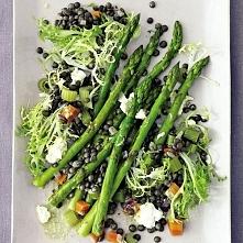 GREEN/DINNER