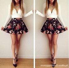 Piękna ♥