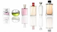 Szukasz perfum? Superporadnik o perfumach w jednym miejscu!