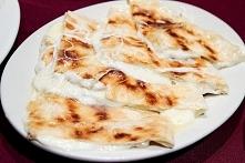 Kuchnia gruzińska - najbardziej znane dania