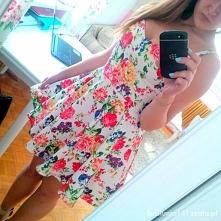 Perfect Dress od basiunia141 z 19 kwietnia - najlepsze stylizacje i ciuszki