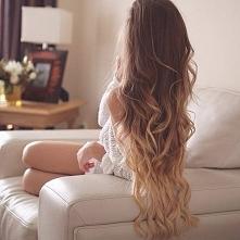 włosy ♥♥