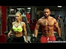 Lazar Angelov, Yanita #Beau...
