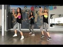 Fitness Dance Bailando-Enrique Iglesias - Woerden - Nederland - Harmelen