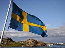 Czy Szwedzi lubią Polaków? ...