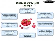 malinki :D