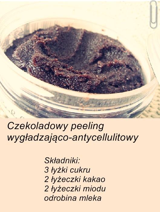 Peeling ;P