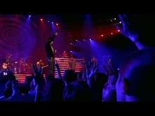 TobyMac - Made To Love (Live from Alive & Transported)