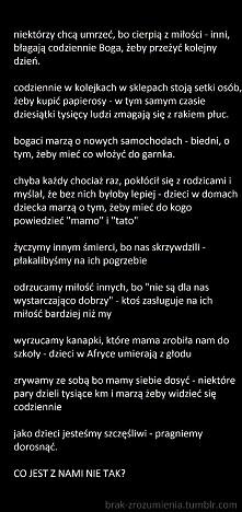 Cytaty Inspiracje Tablica Zakreconaxd Na Zszywkapl