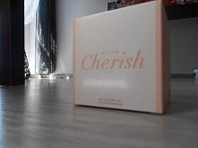 Ostatnio kupiłam perfumy AVON Cherish i są mega piękne. Bardzo je polecam, a ...