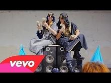 Dillon Francis, DJ Snake - Get Low,,,super numer