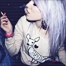 Palicie fajki? Przyznawać s...