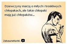 takie życie! :)
