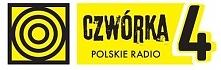 Nasza recenzentka,  Angela Dworniczak, 21 kwietnia 2015 roku udzieliła w Pols...