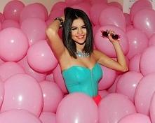 Selena ! <3