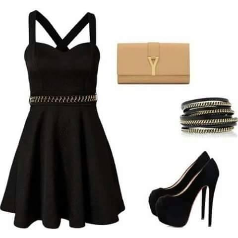 ta stylizacja mi się bardzo podoba :)