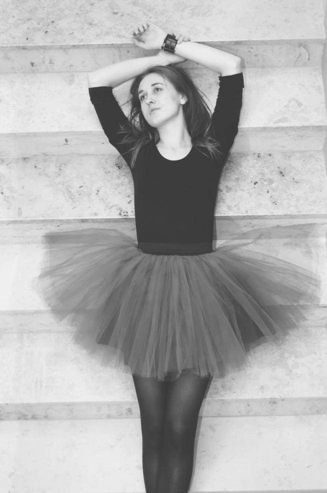 Taką i wieeeele innych spódniczek dopasowanych do indywidualnych zapotrzebowań znajdziecie na facebooku Szyszka Szyje - link w komentarzu. Zamów spódnicę swoich marzeń! :)