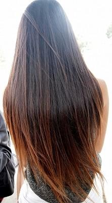 piękne włosy *,*