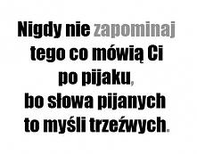 dobrze powiedziane ;)