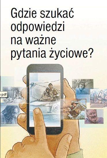 jw org pl