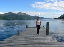 Norwegia <3 cudowne miejsca, cudowne podróże. Kraj do którego wraca się z ...