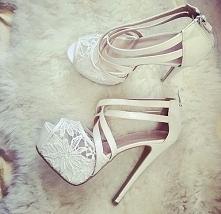 przepiękne buty... najbardz...
