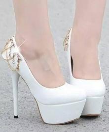śliczne buciki <3