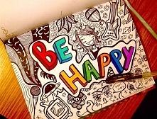 Be Happy !!!