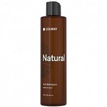 OPIS PRODUKTU Stworzony na bazie delikatnych substancji myjących szampon zape...