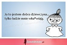 Święta prawda. ;D