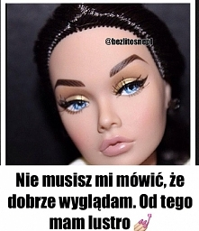 idealna *.*