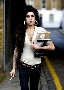 ",,But what's inside her, never die.. "" ~Amy Winehouse"