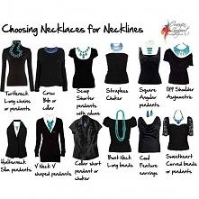 Co i jak się powinno nosić. :D