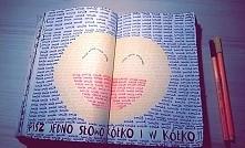 Zniszcz ten dziennik :)