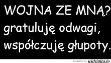Hahah <3 prawda :)