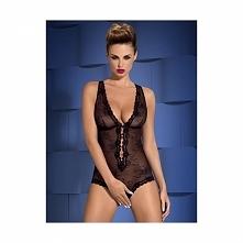 Erotyczne body Fiorenta Obs...