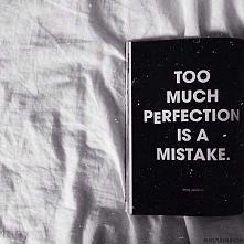 Mistake bejbe