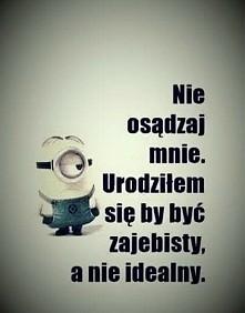 ^.^ ;D