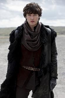 Mordred *-*