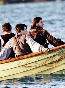 Opowieści z Narnii ^^