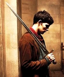 Merlin *-*