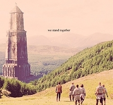 Przygody Merlina *-*